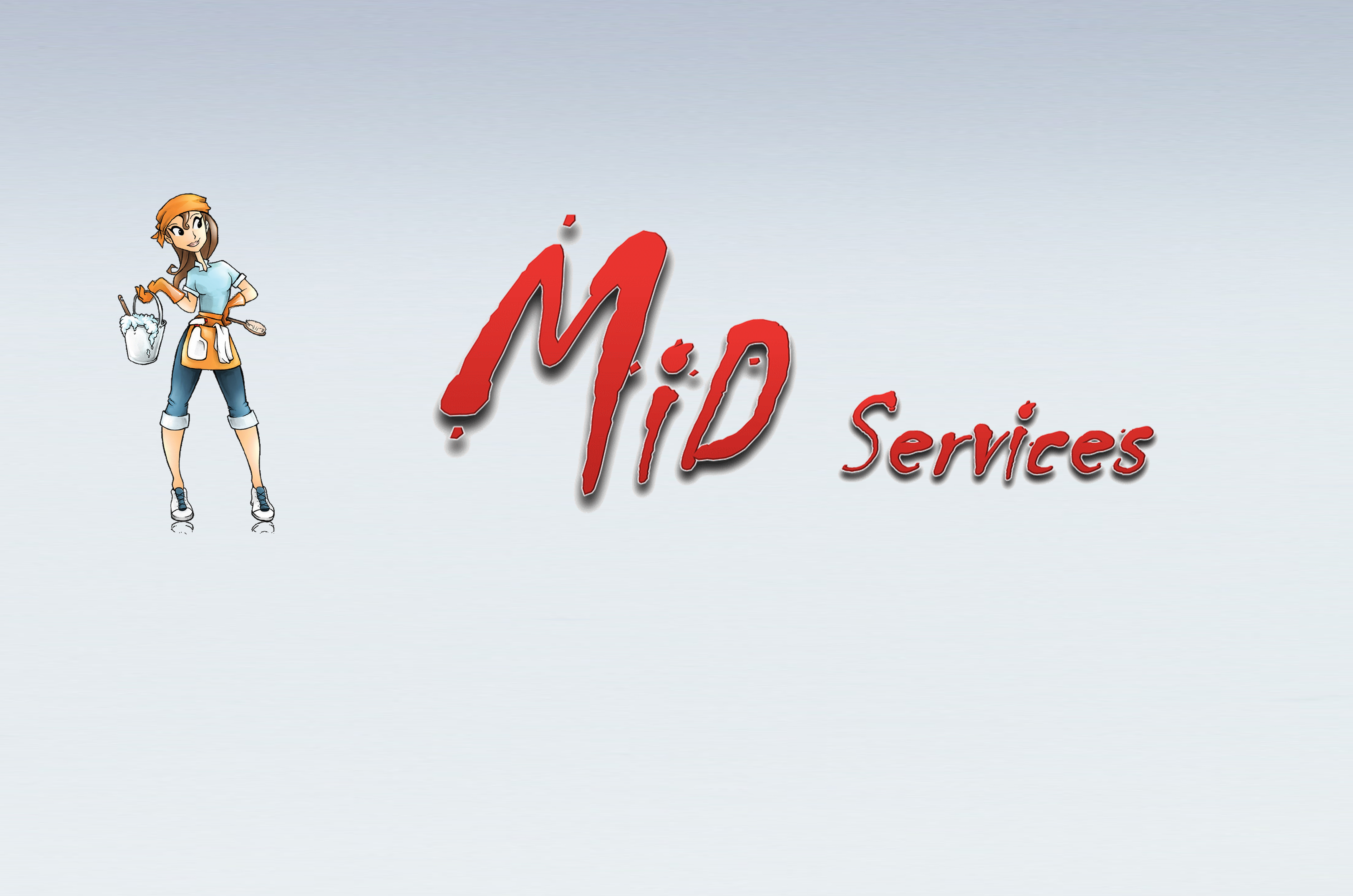 MID services